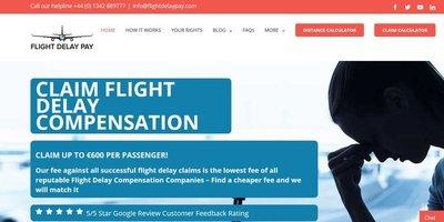 flightdelaypay-400x200