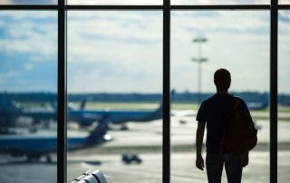 Am I Eligible for Denied Boarding Compensation