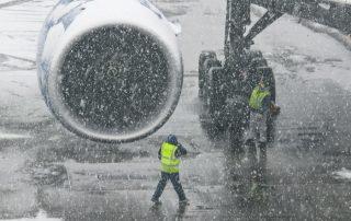 EU Flight Compensation Extraordinary Circumstances Explained