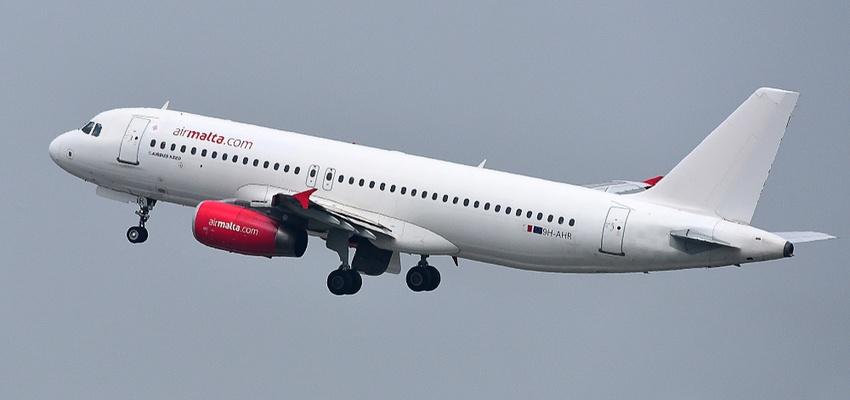 Best Air Malta Flight Compensation Companies