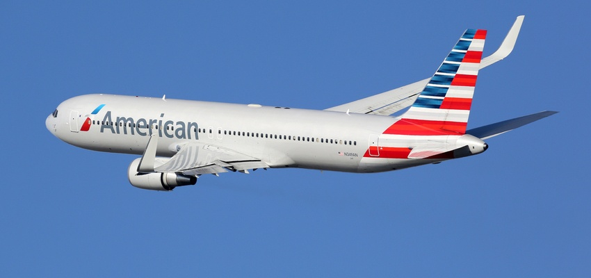 Best American Airlines Flight Compensation Companies