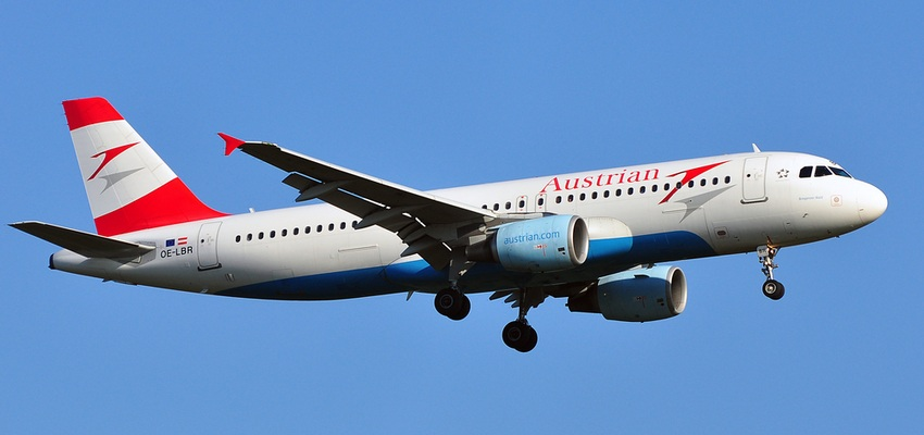 Best Austrian Airlines Flight Compensation Companies