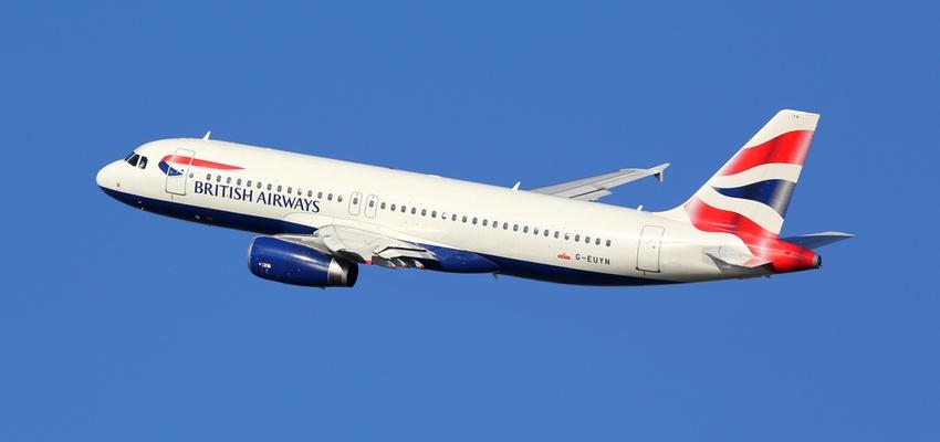 Best British Airways Flight Compensation Companies