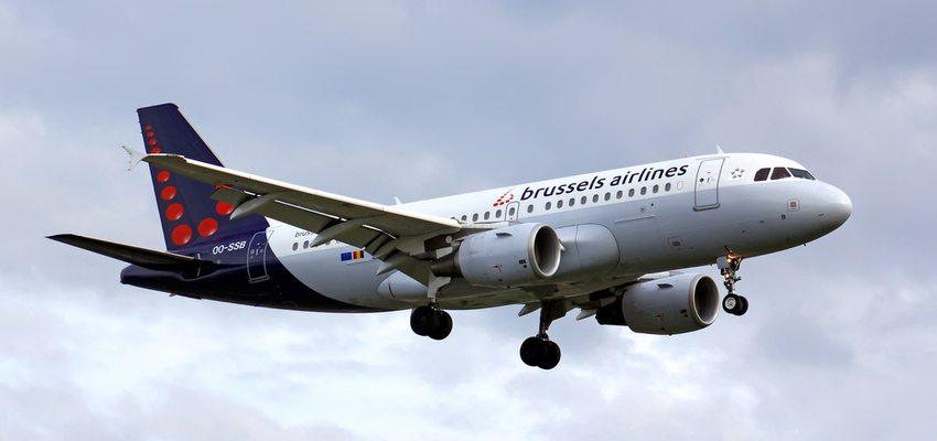 Best Brussels Airlines Flight Compensation Companies