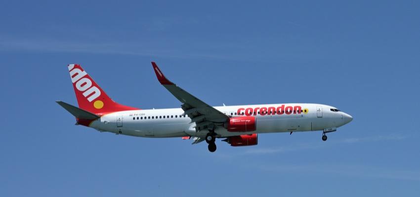 Best Corendon Europe Flight Compensation Companies
