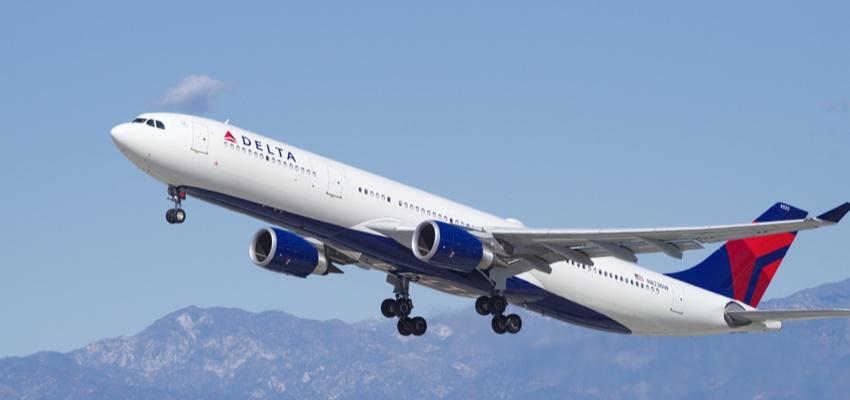Best Delta Airlines Flight Compensation Companies