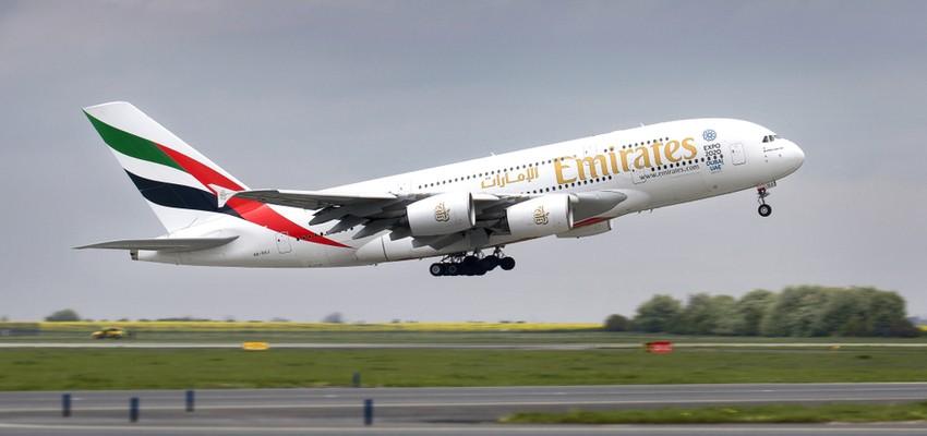 Best Emirates Airlines Flight Compensation Companies