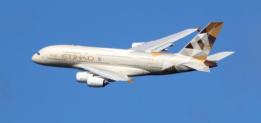 Best Etihad Airways Flight Compensation Companies