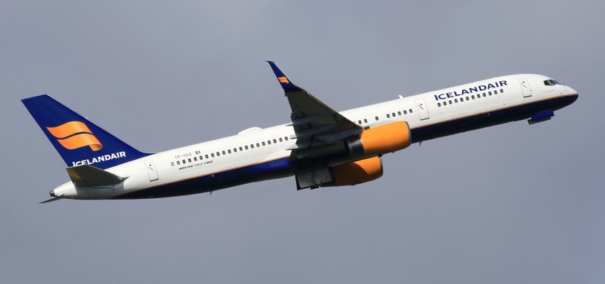 Best Icelandair Flight Compensation Companies