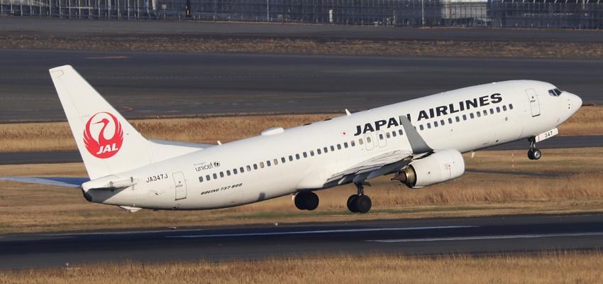 Best Japan Airlines Flight Compensation Companies