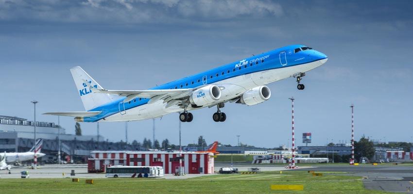 Best KLM Royal Dutch Airlines Flight Compensation Companies