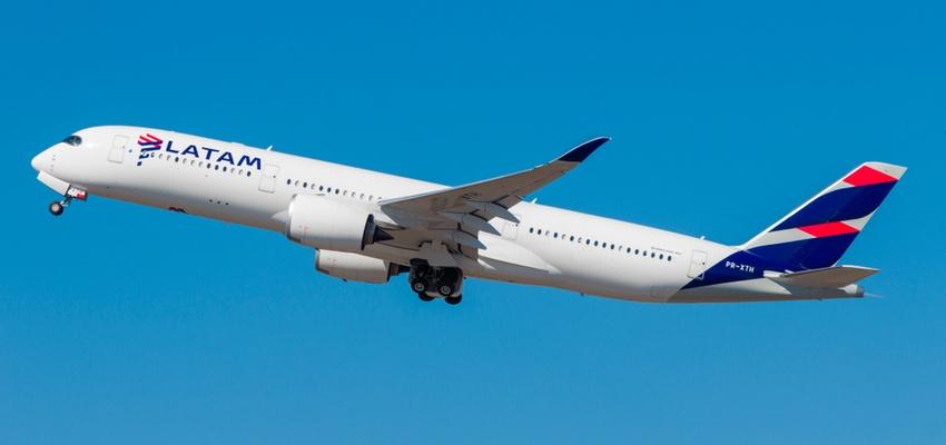 Best Latam Flight Compensation Companies