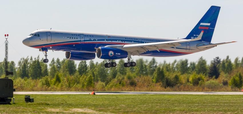 Best Openskies Flight Compensation Companies