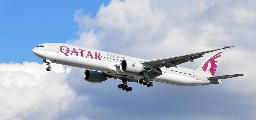 Best Qatar Airways Flight Compensation Companies