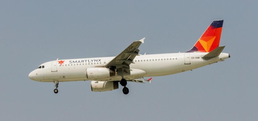 Best Smartlynx Airline Flight Compensation Companies