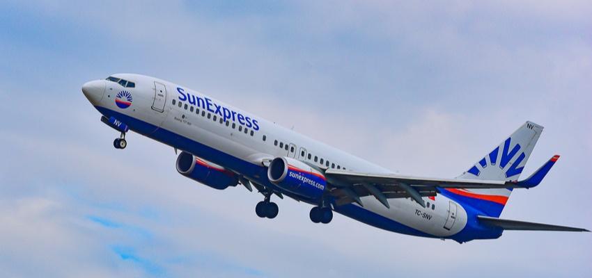 Best Sunexpress Flight Compensation Companies