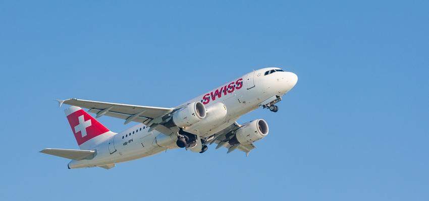 Best Swiss Air Flight Compensation Companies