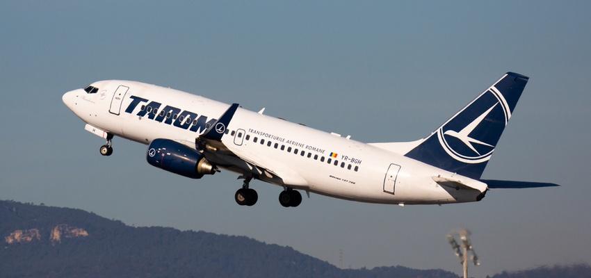 Best Tarom Flight Compensation Companies