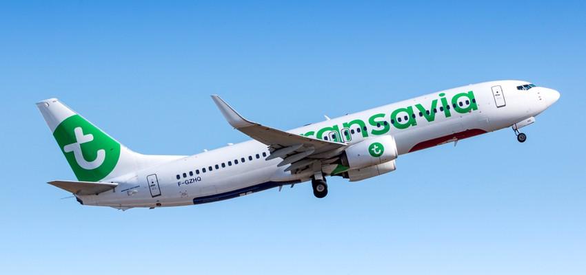 Best Transavia France Flight Compensation Companies
