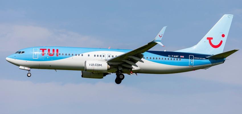 Best Tui Airlines Flight Compensation Companies