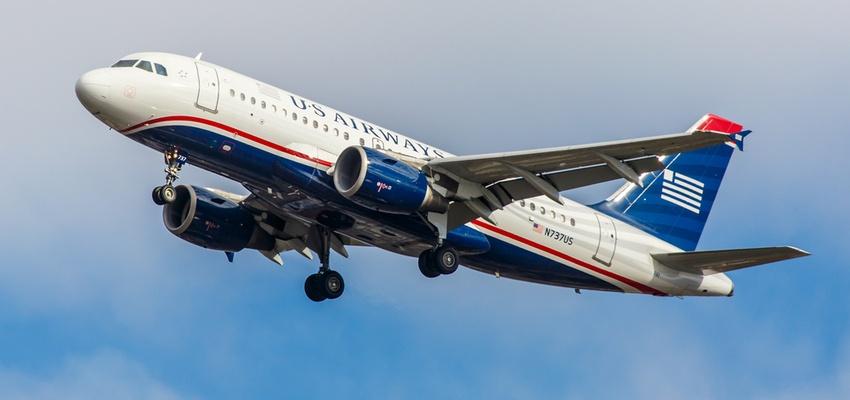 Best US Airways Flight Compensation Companies
