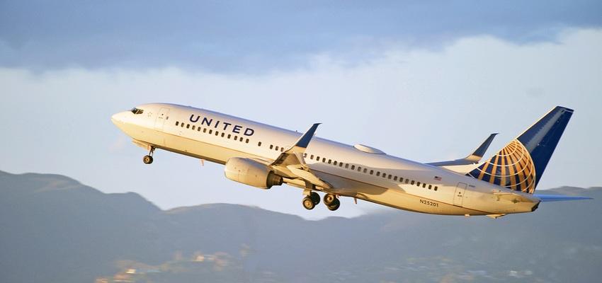 Best United Airlines Flight Compensation Companies