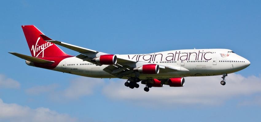 Best Virgin Atlantic Flight Compensation Companies
