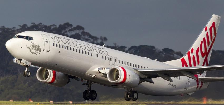 Best Virgin Australia Flight Compensation Companies